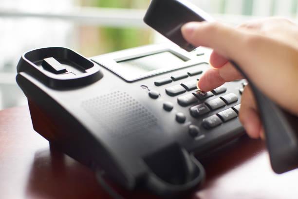 Változik a NAV telefonos ügyfélszolgálata