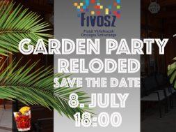 garden party_3