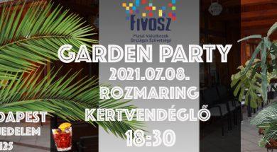 garden_party_final