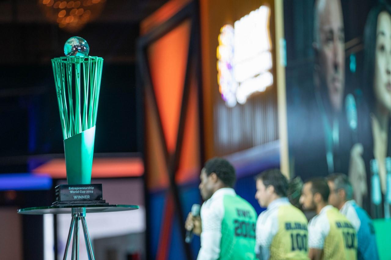 Elindult a jelentkezés az Entrepreneurship World Cup magyarországi elődöntőjére