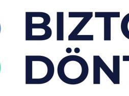 BiztosDontes_logo_horizontal_RGB