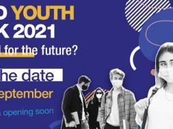 OECD-Youth_Week-Slider-new