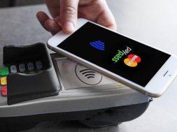 mobilfizetés1