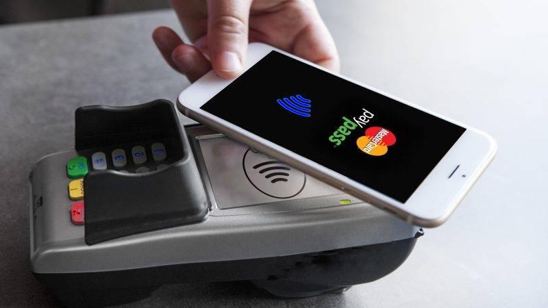 Hogyan fizethetsz vállalkozóként is mobillal az üzletekben?